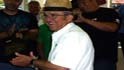 Jack Roush Makes 10th Appearance at Frontier Ford