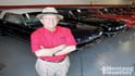 Update on the Condition of Jack Roush - 7/29/10