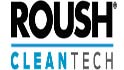 ROUSH CleanTech Driving Alternative Fuels and Propane Forward
