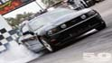 2011 5.0 Roushcharger - 10 Seconds To Love (5.0 Mustang & Super Fords)