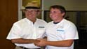 Jack Roush Releases 2011 Schedule of Ten Appearances